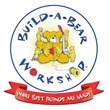 Build A Bear Workshop