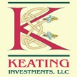Keating Investments