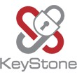 KeyStone Technology