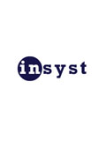 Insyst Logo